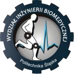 logo_ib-150x150