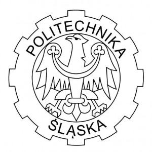 logo__politechnika_slaska_w_gliwicach