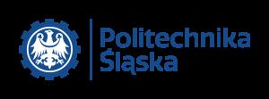 polsl_logo