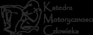 katedra_motorycznosci