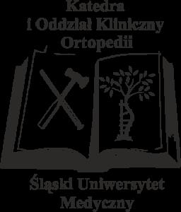 sum_ortopedia