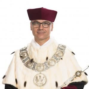 rektor-prof-arkadiusz-mezyk